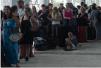 印尼龙目岛仍有200名中国游客滞留 国内旅行社暂停赴当地游
