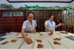 中国中药协会成立药酒专业委员会 药酒市场将出台行业标准