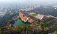 来自长江经济带的报道:上海,让开放成为一种思维方式