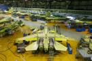 苏-30何以火爆武器市场?俄媒:成本低 性能获实战检验
