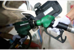 国内油价3日料年内第十次上调 一箱油多花约7.5元