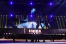 """""""杭州8分钟""""里的智能舞屏竟是浙企造 很多亚运场馆都有它"""