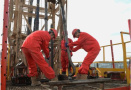 环保督察整改再落实:油井停产退出 经济效益让位生态效益