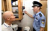 80周岁以上老人可随子女入户南京