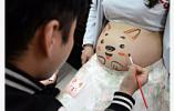 去年南京生下700多个出生缺陷儿 专家:婚检+产检不可忽视