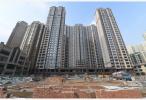 北京市住建委:开展治理房地产市场乱象专项行动