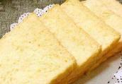 禹州市冠旗食品生产鲜面包被检不合格 涉嫌假冒!