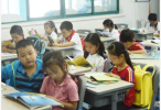 北京西城建幼儿学籍 西城区教育考试中心回应:与小学入学无关