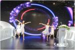 2018东风日产轩逸・纯电&2019款全新轩逸智爱上市