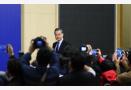 王毅会见美国国务卿蓬佩奥 要求美方立即停止错误言行
