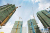河南省房屋建筑和市政工程建设领域只收取4类保证金