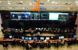 印度设立三机构提升防卫能力 应对网络太空及特种作战威胁