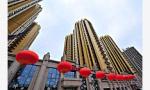 """南京近郊楼盘又闻促销声:一成首付、买房送""""礼包"""""""