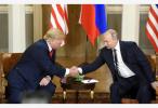 美国国家安全顾问:白宫已邀请普京访问华盛顿