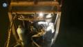 重庆公交坠江已发现9具遗体2具暂无法出水 将转入车辆整体打捞