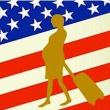 出生公民权