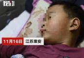医院回应白血病男童被弃:天天说服,企业已救助