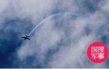 苏-57优于F-22和F-35? 专家称俄罗斯或夸大其辞