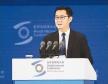 马化腾:腾讯被命运眷顾走到今天,首先应该归功于这个时代