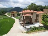 學者建議:應允許城里人購買農村宅基地