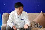"""47歲揚子江藥業與改革開放40年""""同頻共振"""""""
