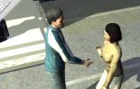 中国夫妇在美吵架男方涉家暴被捕 领事馆这样提醒