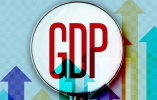 """GDP""""万亿俱乐部""""城市扩至16个,下一个会是谁?"""