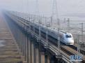 石家庄:93.7亿元将注入交通基础设施建设