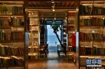 河北:实体书店是否成功转型?它的春天来了吗?