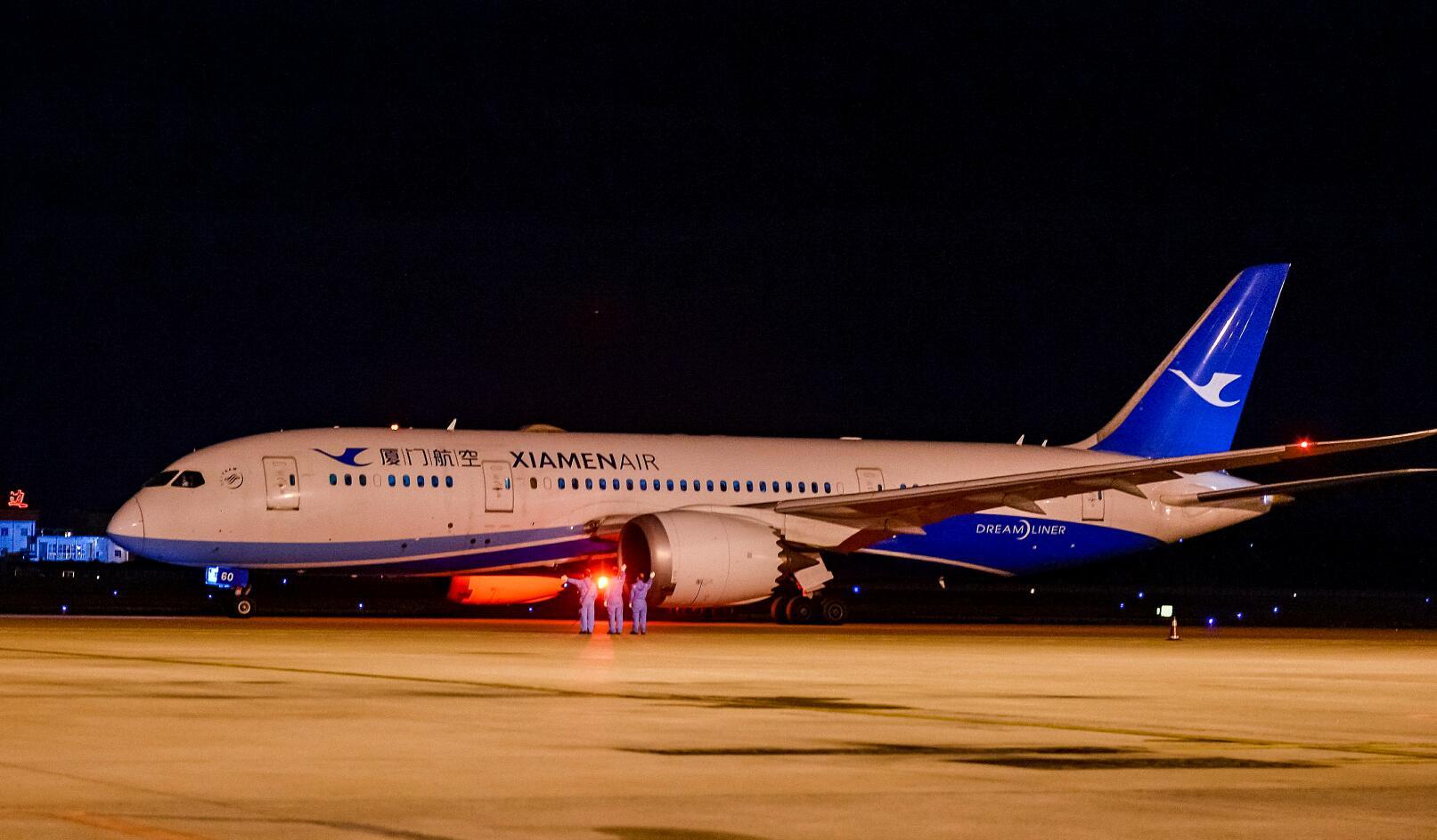 亚洲航空_全球最干净航企是哪家?亚洲航空公司排名榜单前列