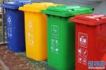 沧州这8座生活垃圾收集站24小时