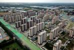 质量差不差?价格低在哪?三问北京保障性住房