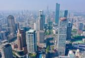 """仅次北上广深、超越省内苏州,南京晋级独角兽企业""""第五城"""""""
