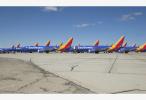 东航证实:已就737 MAX停飞向波音公司提出索赔