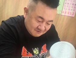 死刑犯孙小果20年后再涉黑:身世与云南省高院原院长孙小虹无关