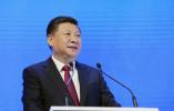 青山着意化为桥——国务委员兼外交部长王毅谈习近平主席访问吉尔吉斯斯坦、塔吉克斯坦并出席上海合作组织比什凯克峰会和亚信杜尚别峰会