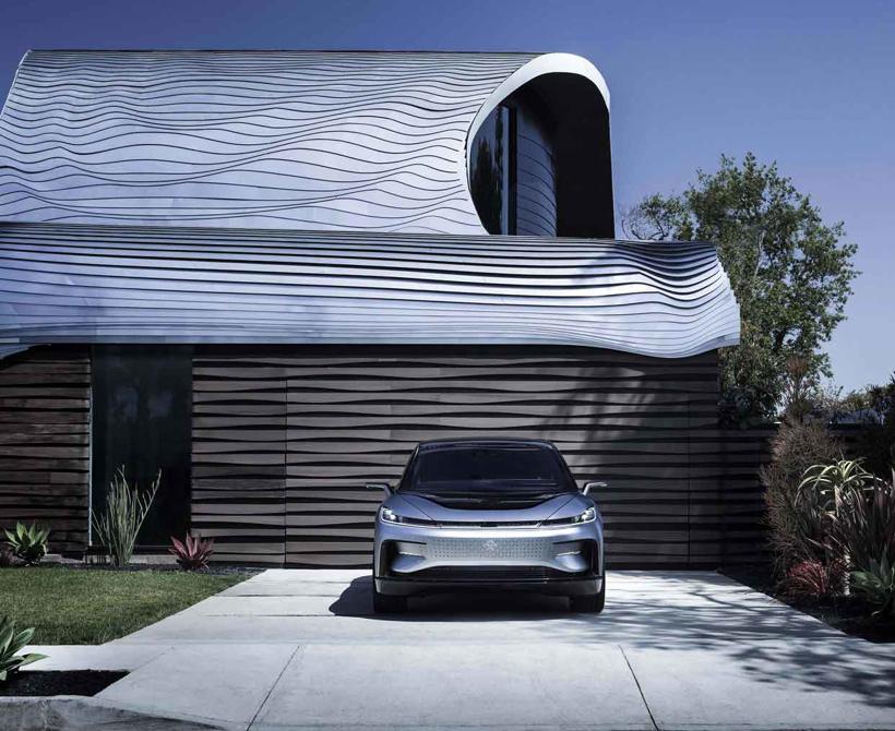 政策,电池,恒大;新能源汽车产业链;动力电池;电动汽车