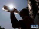 高温·降水·台风——聚焦近期3大天气热点