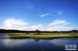 南水北调中线加大入冀生态补水流量 半月补水5250万立方米