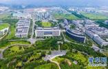 京津冀新增企业年均增长率18.2% 产业协同指向明显