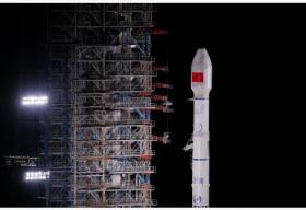 奔月运力抵3个长征五号!我国新一代载人火箭预研项目通过验收