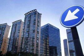 10月郑州新建商品住宅均价环比持平 二手房均价略降