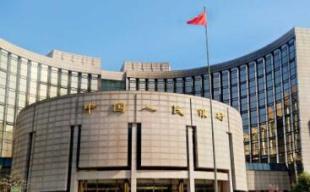 发挥银行保险机构作用,确保金融市场平稳运行