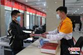 河南郏县:优化营商环境出实招见实效