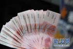 河北省今年投入4.85億元支援農房抗震改造