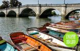 中國文旅博覽會|文創産品驚艷亮相 講千年運河故事