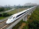 五一假期 成都车站预计单日发送旅客破30万